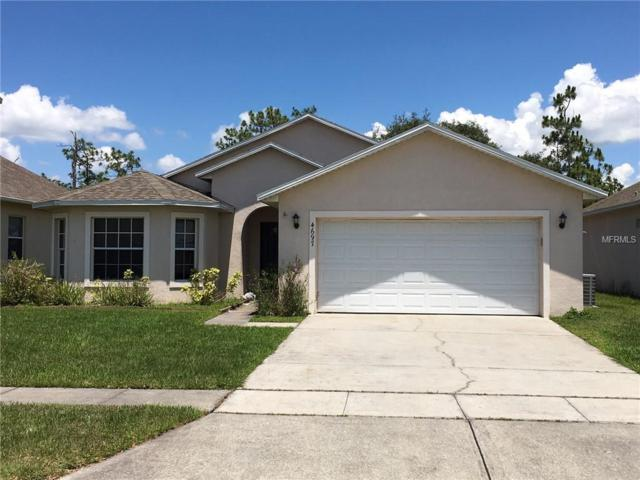 4697 Huron Bay Circle, Kissimmee, FL 34759 (MLS #O5784692) :: Mark and Joni Coulter | Better Homes and Gardens
