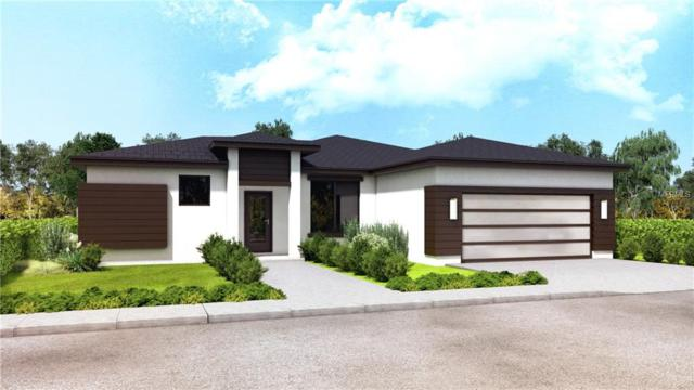 000 Newham Way, Kissimmee, FL 34758 (MLS #O5784710) :: Bustamante Real Estate