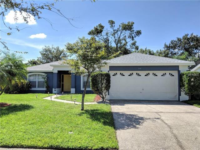 Address Not Published, Winter Park, FL 32792 (MLS #O5784711) :: The Duncan Duo Team