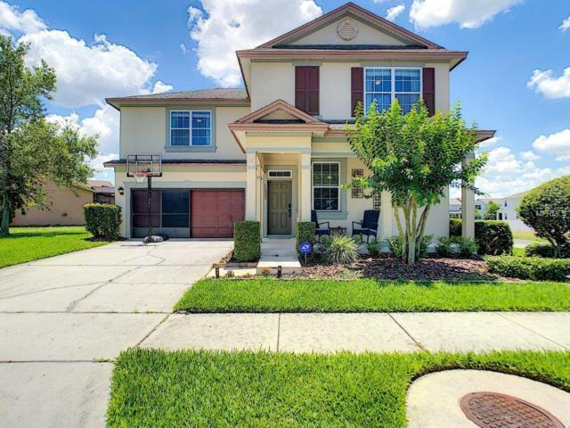 12990 Garridan Avenue, Windermere, FL 34786 (MLS #O5784712) :: Mark and Joni Coulter | Better Homes and Gardens