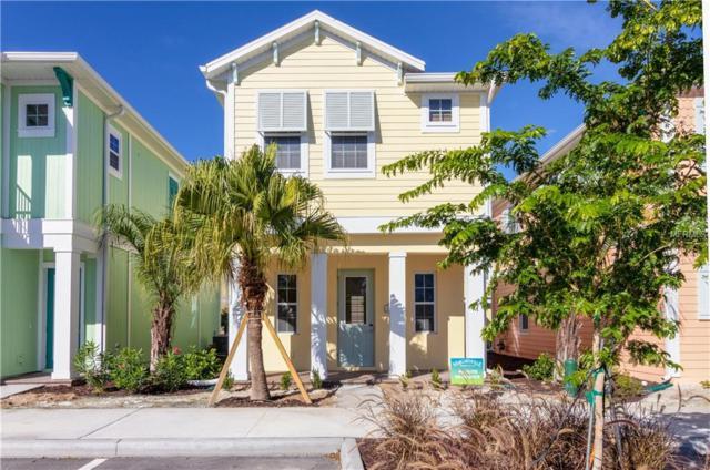 3074 Key Lime Loop, Kissimmee, FL 34747 (MLS #O5784718) :: Premium Properties Real Estate Services