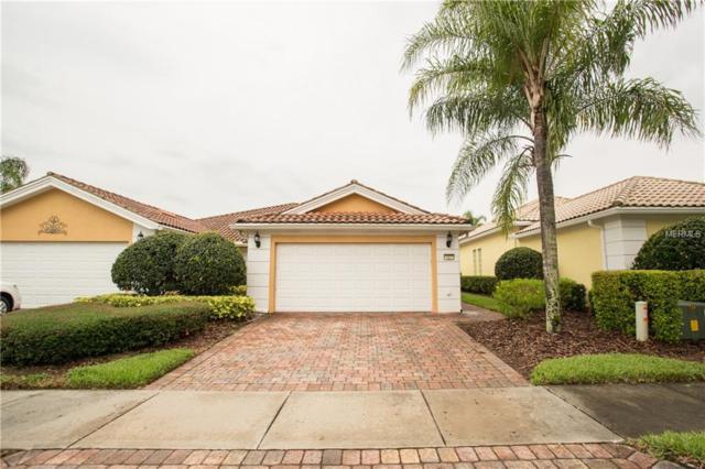 11871 Fiore Drive, Orlando, FL 32827 (MLS #O5784722) :: Premium Properties Real Estate Services