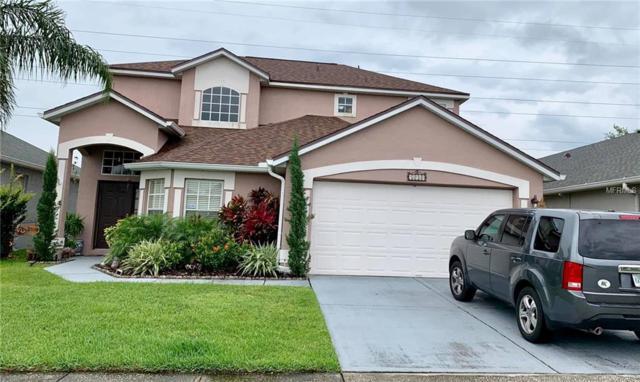 13166 Luxbury Loop, Orlando, FL 32837 (MLS #O5784735) :: Bustamante Real Estate