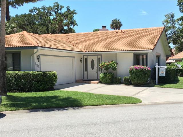 655 Nighthawk Circle, Winter Springs, FL 32708 (MLS #O5784736) :: Bustamante Real Estate