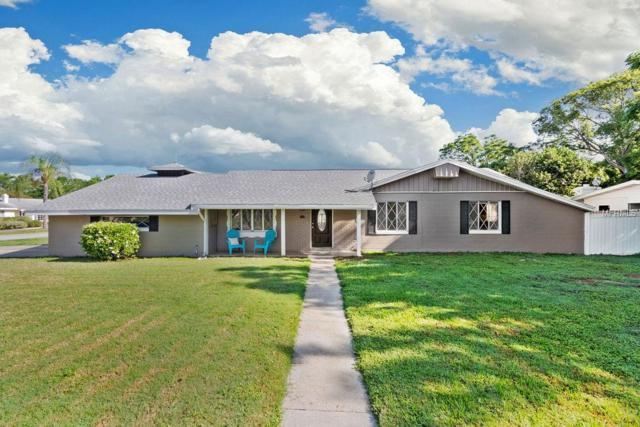 2703 Ambergate Road, Winter Park, FL 32792 (MLS #O5784769) :: The Duncan Duo Team