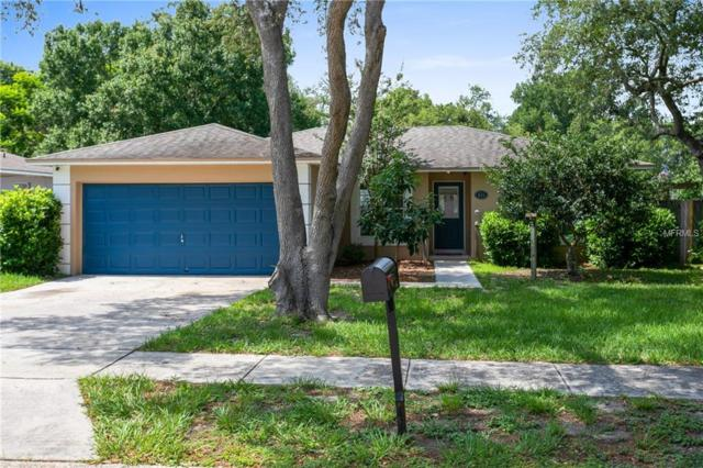 834 Marlene Drive, Ocoee, FL 34761 (MLS #O5784778) :: Bustamante Real Estate