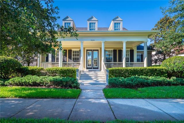 3626 Lower Park Road, Orlando, FL 32814 (MLS #O5784781) :: Griffin Group