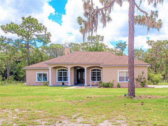 13523 Red Pine Court, Orlando, FL 32832 (MLS #O5784806) :: The Light Team