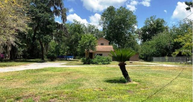 4461 Lindsey Loop, Dover, FL 33527 (MLS #O5784811) :: Team Bohannon Keller Williams, Tampa Properties