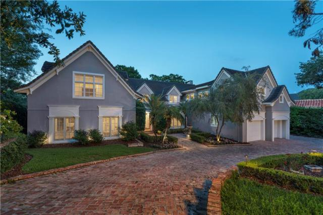 375 Virginia Drive, Winter Park, FL 32789 (MLS #O5784820) :: Mark and Joni Coulter | Better Homes and Gardens