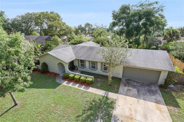 120 Heather Hill, Longwood, FL 32750 (MLS #O5784822) :: Lockhart & Walseth Team, Realtors