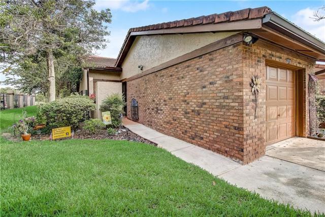 3920 Villas Green Circle #0, Longwood, FL 32779 (MLS #O5784831) :: Team Bohannon Keller Williams, Tampa Properties