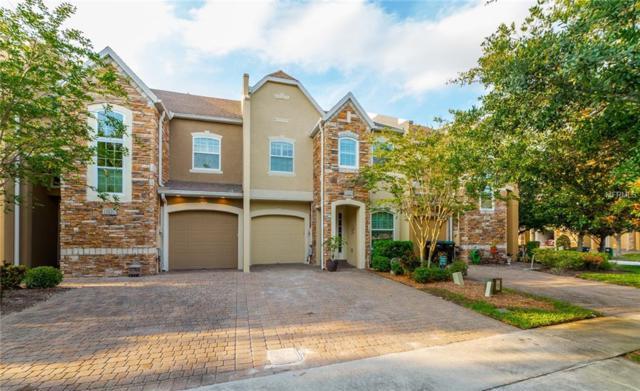 10135 Willow Grove Court, Orlando, FL 32825 (MLS #O5784840) :: Team Bohannon Keller Williams, Tampa Properties
