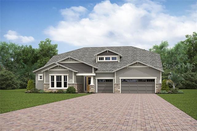 644 Oxford Chase Drive, Winter Garden, FL 34787 (MLS #O5784859) :: Bustamante Real Estate