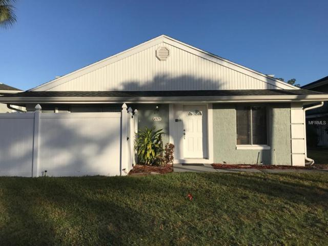 4375 White Pine Avenue #4, Orlando, FL 32811 (MLS #O5784870) :: Griffin Group