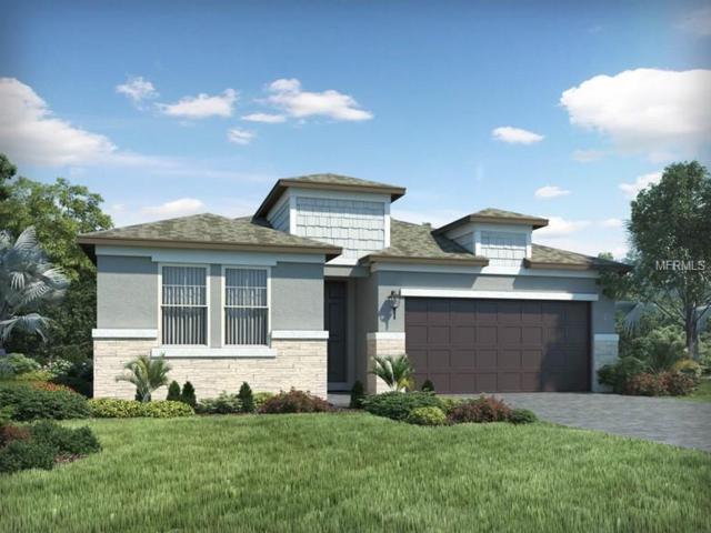 2087 Laurelwood Way, Winter Park, FL 32792 (MLS #O5784884) :: The Edge Group at Keller Williams