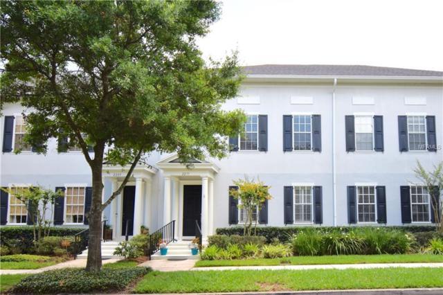 2277 Osprey Avenue #4, Orlando, FL 32814 (MLS #O5784893) :: Lovitch Realty Group, LLC