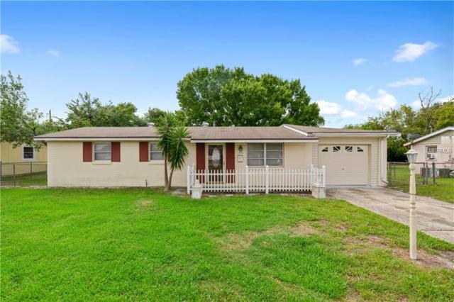975 Deltona Boulevard, Deltona, FL 32725 (MLS #O5784912) :: Premium Properties Real Estate Services