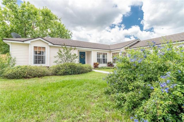 6749 Sawmill Boulevard, Ocoee, FL 34761 (MLS #O5784918) :: Bustamante Real Estate