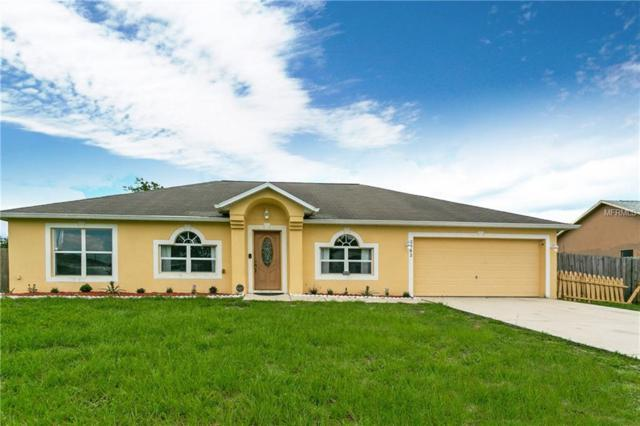 2362 Pavilion Terrace, Deltona, FL 32738 (MLS #O5784919) :: The Duncan Duo Team