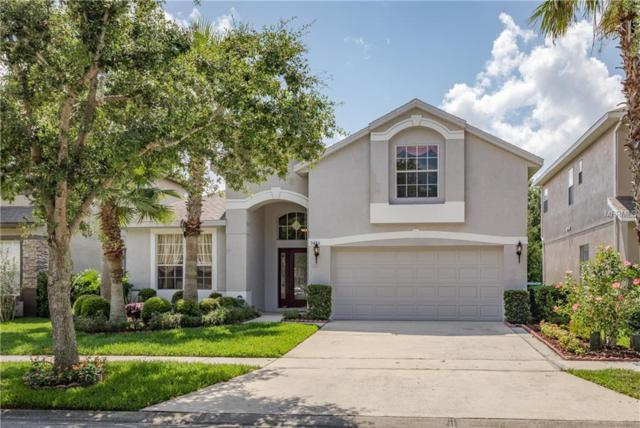 9415 Edenshire Circle, Orlando, FL 32836 (MLS #O5784942) :: Mark and Joni Coulter | Better Homes and Gardens