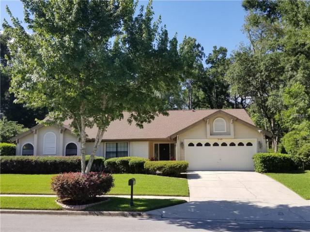 2168 Majestic Woods Blvd, Apopka, FL 32712 (MLS #O5784954) :: Bustamante Real Estate