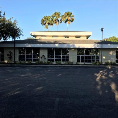 7485 Sandlake Commons Boulevard, Orlando, FL 32819 (MLS #O5784958) :: Premium Properties Real Estate Services