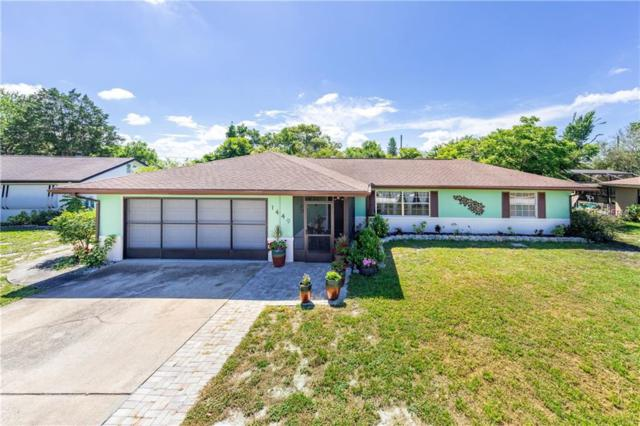 1449 Woffington Avenue, Deltona, FL 32725 (MLS #O5784969) :: Cartwright Realty