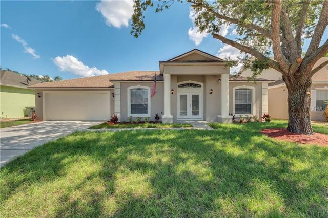 145 Bridgeton Street, Davenport, FL 33896 (MLS #O5784978) :: Mark and Joni Coulter | Better Homes and Gardens