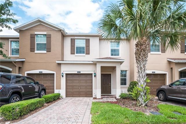 10907 Savannah Landing Circle, Orlando, FL 32832 (MLS #O5784998) :: Lovitch Realty Group, LLC