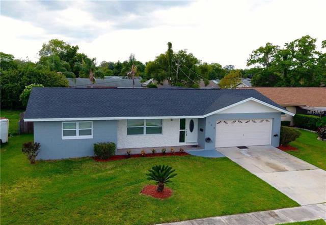 968 Scandia Lane, Orlando, FL 32825 (MLS #O5785021) :: Team Bohannon Keller Williams, Tampa Properties