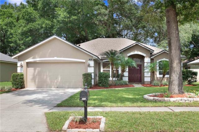 2714 Tall Maple Loop, Ocoee, FL 34761 (MLS #O5785042) :: Bustamante Real Estate