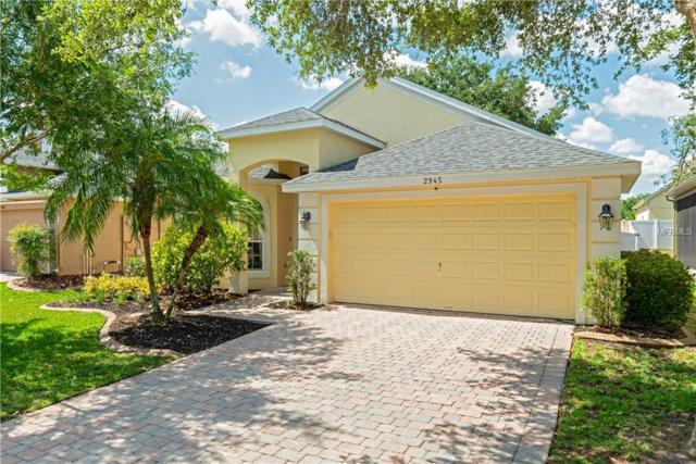 2945 Star Grass Point, Oviedo, FL 32766 (MLS #O5785057) :: Bustamante Real Estate