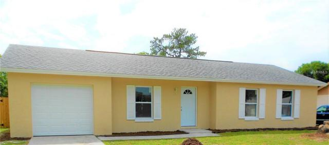 305 Panama Circle, Winter Springs, FL 32708 (MLS #O5785066) :: Charles Rutenberg Realty