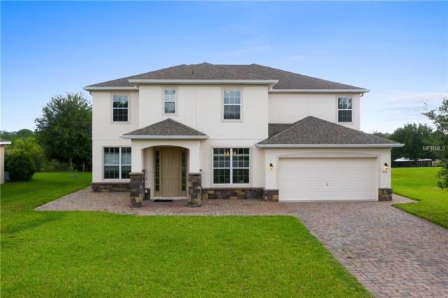 930 Offaly Court, Apopka, FL 32703 (MLS #O5785094) :: Bustamante Real Estate