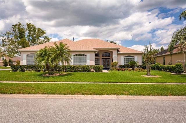 13805 Waterhouse Way, Orlando, FL 32828 (MLS #O5785126) :: GO Realty
