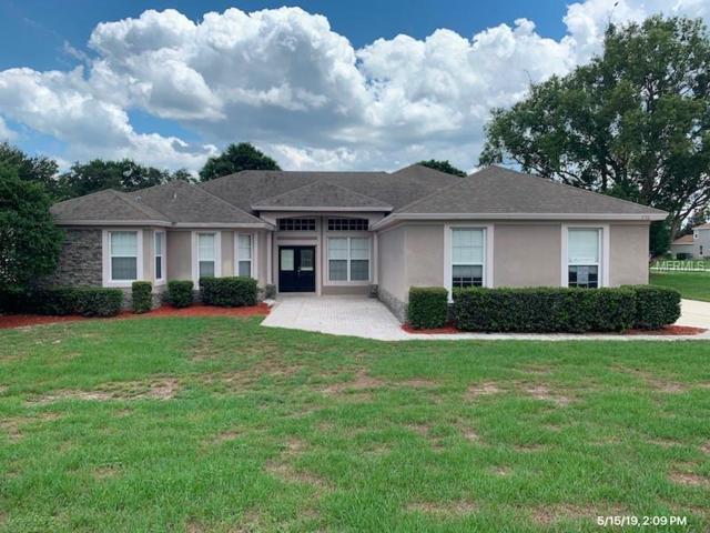 576 Strathclyde Ct., Apopka, FL 32712 (MLS #O5785141) :: Bustamante Real Estate