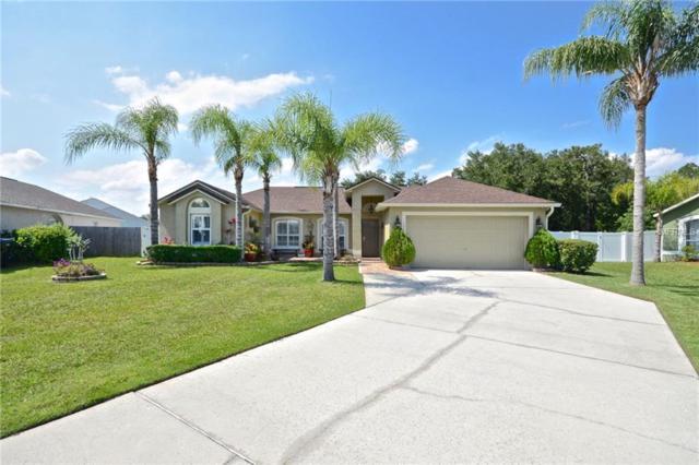 3204 Reserve Court, Orlando, FL 32825 (MLS #O5785170) :: Team Bohannon Keller Williams, Tampa Properties