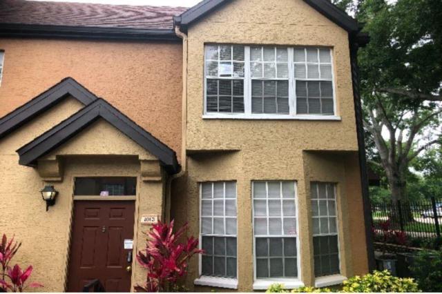 6340 Raleigh Street #1013, Orlando, FL 32835 (MLS #O5785181) :: Bustamante Real Estate