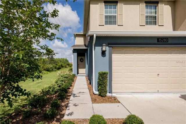 15280 Pacey Cove Drive, Orlando, FL 32824 (MLS #O5785192) :: Team Bohannon Keller Williams, Tampa Properties