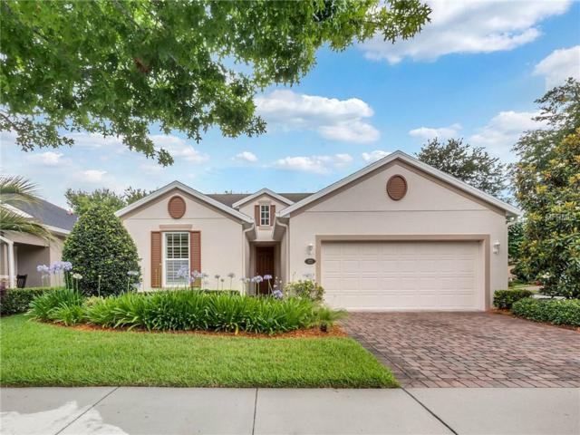 1372 Longley Place, Deland, FL 32724 (MLS #O5785208) :: NewHomePrograms.com LLC