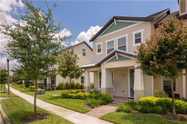 7381 Duxbury Lane, Winter Garden, FL 34787 (MLS #O5785226) :: Premium Properties Real Estate Services