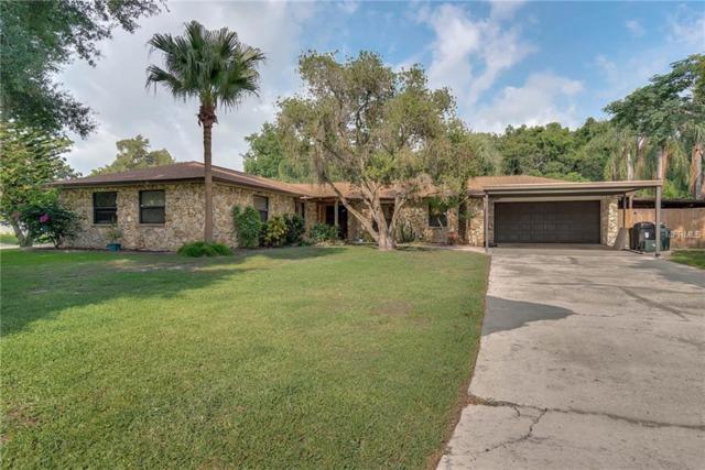 6001 Ardele Court, Apopka, FL 32703 (MLS #O5785241) :: Bustamante Real Estate
