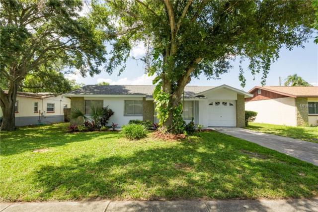 9015 109TH Avenue, Seminole, FL 33777 (MLS #O5785248) :: Burwell Real Estate