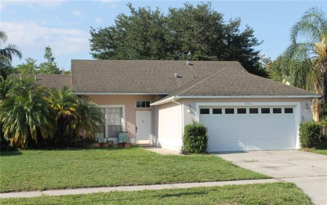 11961 Blackheath Circle, Orlando, FL 32837 (MLS #O5785261) :: Bridge Realty Group