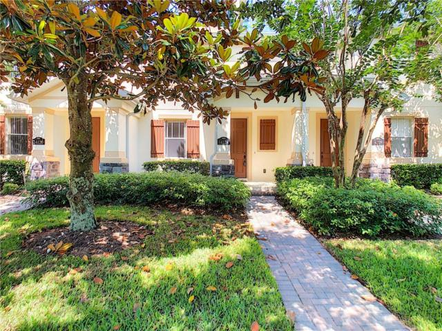 14124 Avenue Of The Groves, Winter Garden, FL 34787 (MLS #O5785303) :: Bustamante Real Estate