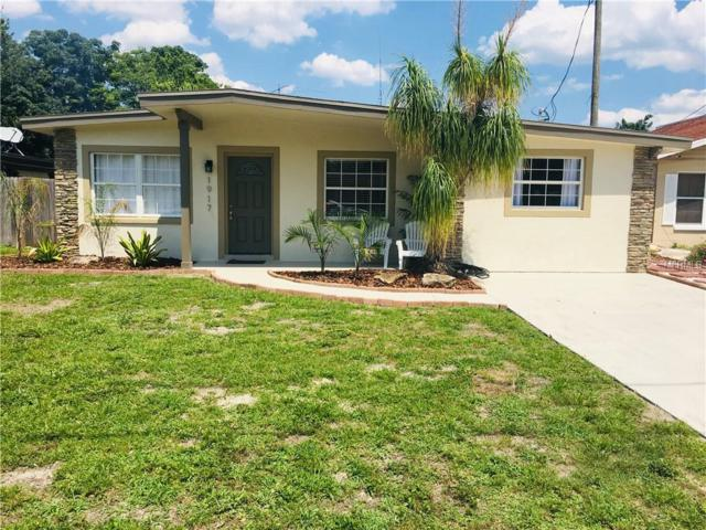 1917 Larkin Avenue, Orlando, FL 32812 (MLS #O5785312) :: Team Bohannon Keller Williams, Tampa Properties