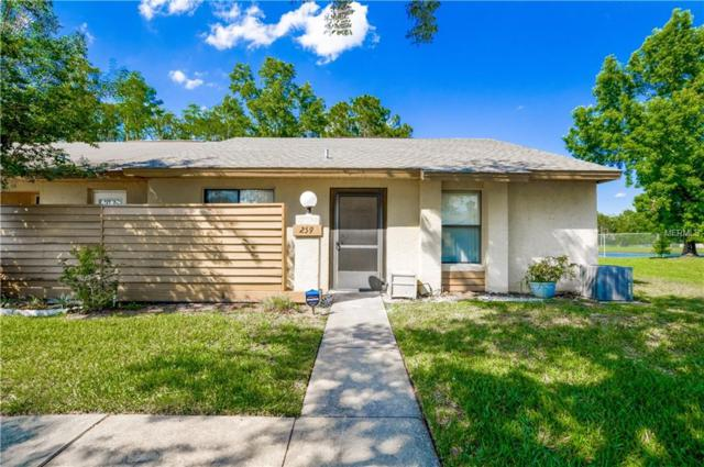 259 Creekside Way, Orlando, FL 32824 (MLS #O5785326) :: Cartwright Realty