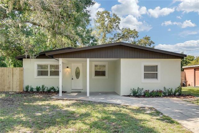 8118 Castinango Street, Orlando, FL 32817 (MLS #O5785342) :: Delgado Home Team at Keller Williams