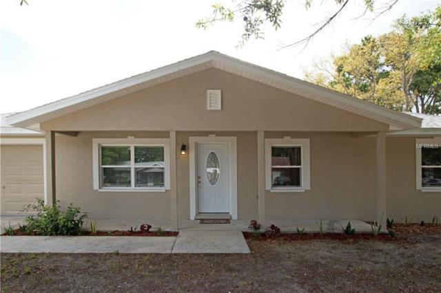 3044 Lantana Circle, Auburndale, FL 33823 (MLS #O5785356) :: Cartwright Realty